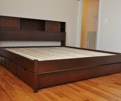 king platform bed frame japanese. Medium-size Of Stylized Sale On Together With Ideas King Size Platform Bed Plans Beds Frame Japanese