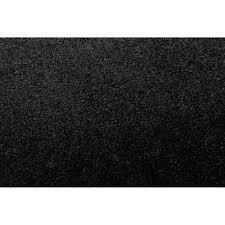 Lloyd Mats 600186 Tacoma Front Floor Mat Carpeted Black Pair ...