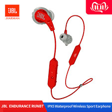 <b>JBL UA</b> Sport TWS In ear <b>Wireless</b> Bluetooth Sweatproof Earphone ...