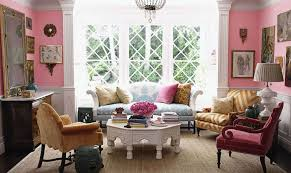 fashionable country living room furniture. Modern Chic Living Room Ideas Shabby On Budget Decorations Industrial Country Category With Post Fashionable Furniture F
