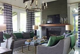 Small Picture 100 Living Room Decorating Ideas Design Photos of Family Rooms