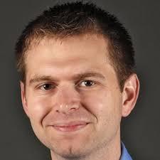 Adam Jardy Columbus Dispatch by WAKR/NewsTalkSports