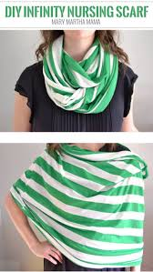 Best 25 Infinity nursing scarf ideas on Pinterest