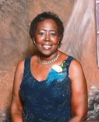 Flora Ratliff Obituary (1953 - 2016) - Simpsonville, SC - The ...