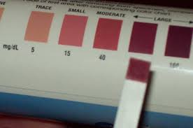 Ketosis How Long Does It Take Get Into It Heres How To