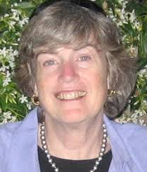 Susan Haberlandt Obituary (1950 - 2019) - Hartford Courant
