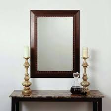 entryway table and mirror. Entryway Table Mirror Set Foyer Console And Design Ideas . C