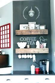 wall mug holder coffee mug wall rack coffee mug wall rack two vintage wood peg racks accordion adjule coffee coffee mug wall rack coffee mug holder wall