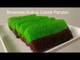 Resep Kue Bolu Kukus Pandan Wangi Interesting Foto Dewi Nik