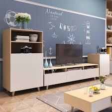 wind valley side cabinet locker north european tv cabinet drawers bedroom storage cabinets short side cabinets