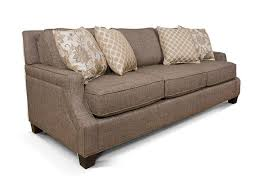 new england sofa reviews 17 best england furniture images on