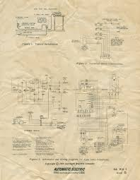 com wiring diagrams type 182a starlite wiring and schematic type 182a starlite instructions type 183 space maker