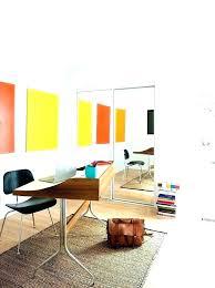 mid century modern area rugs mid century modern area rugs century office mid century modern office