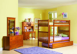 Toddler Bedroom Furniture Sets Green Accent Bed Set And puter