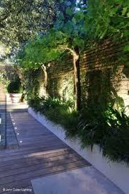 5 beautiful garden lighting ideas outdoor garden lighting ideas96 garden