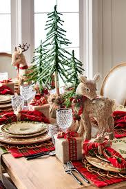 baby nursery exciting images about table decorations set a pretty scene our winters wonder