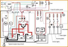 electrical circuit diagram engine diagram electrical wiring electrical circuit diagram engine diagram