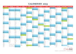 Vacances et congés scolaires - Éducation nationale