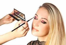 makeup artist wanted in support of promotional shoot