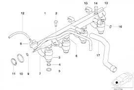 370x250 bmw e46 318i e46 1999 318i 1895cc engine surge on tickoverfailed 3346524 2008 bmw 528i engine diagram 2008 find image about wiring,