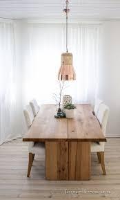 Skandinavische Küche Weiß Holz Schwarz 12 In 2019 Wohnen
