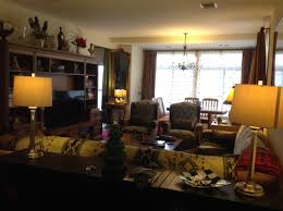 Small Lounge Room Layout Ideas  House Decor PictureOpen Living Room Dining Room Furniture Layout