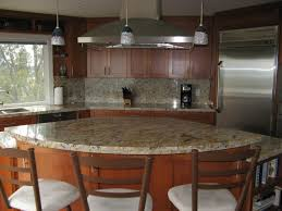 Kitchen Remodel   Sensational Cost Ofens Photo - Kitchens remodeling