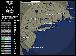 Long Range Weather Forecast For 2018  Old Farmeru0027s AlmanacLong Term Weather Forecast New York City