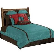 Small Picture HiEnd Accents Tucson Comforter Set My Home And Stuff To Go In