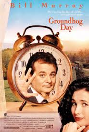groundhog day film groundhog day movie poster jpg