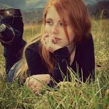 Kelsey Crosby (kelsey1468) - Profile | Pinterest
