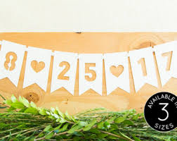 wedding banner etsy Wedding Banner Custom Wedding Banner Custom #13 custom wedding banner