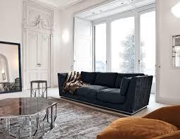 Elpis Design Elpis Sofas In 2019 Lounge Furniture Living Room Setup