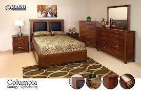 Modern Bedroom Furniture Canada Master Bedroom Furniture Sets Canada Best Bedroom Ideas 2017