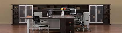 professional office desk. Office Desks Professional Desk M
