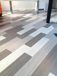armstrong laminate tile flooring full size of interior commercial vinyl tile commercial black laminate flooring l