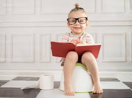 5 Tried And True Potty Training Tips For Girls Mom365