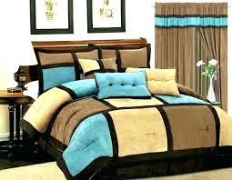 brown bed sets light brown comforters genuine brown comforter sets king size brown comforter king blue brown bed sets