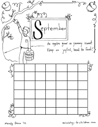 Small Picture september coloring pages Holidays and Observances