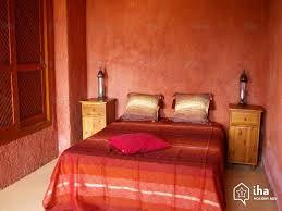 la chambre d hôte fermette de charme à sant josep de sa talaia