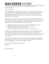 How To Make A Successful Cover Letter Successful Cover Letter Guide ...