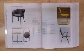 modern furniture images. Sourcebook Of Modern Furniture. Extra Informatie Furniture Images E