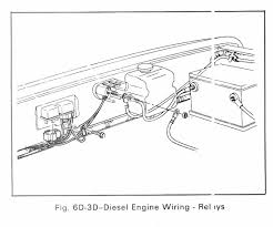 wiring diagram for chevy c wiring discover your wiring 71 gmc wiring diagram