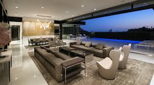 lighting house design. lighting house design g