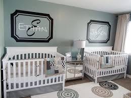 twins nursery furniture. diy twins nursery furniture e