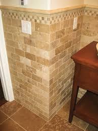 bathroom with wainscoting. Bathroom-wainscoting-1c Bathroom With Wainscoting T