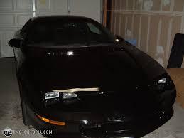 1994 Chevrolet Camaro Z28 id 2828