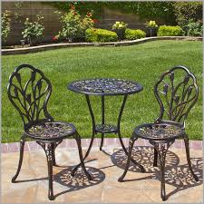 collection of solutions terrific small outdoor table and chairs decor chair ideas best small outdoor patio furniture