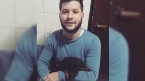 Crimen de Fernando Marino: La familia pide a los vecinos que ...