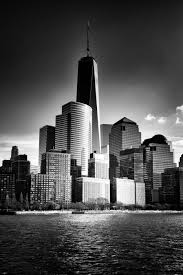 famous architectural buildings black and white. Free Images : Water, Horizon, Black And White, Architecture, Skyline, View, Building, City, Skyscraper, Manhattan, Monument, Cityscape, Downtown, Famous Architectural Buildings White R